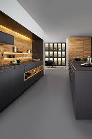 Modular Kitchen Interior Design Ideas Services For Kitchen 56 Best Modular Kitchen Design Ideas And New Trend Page