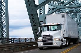 Truck Driving School - Great Northwest Transport Is Roadmaster A Credible Truck Driver Traing School Driving Rources California Career Inexperienced Jobs Roehljobs Cdl Programs At United States Jr Schugel Student Drivers Services Facebook Coastal Beranda Your Ohio Starts Napier Get Started Today Xpo Logistics Plans To Begin Offering Free Trucking Tuition Obtain Chicago With Quick About Us The History Of