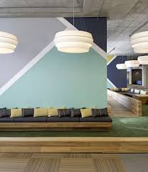 Office Wall Paint Ideas Painting Walls Best 25