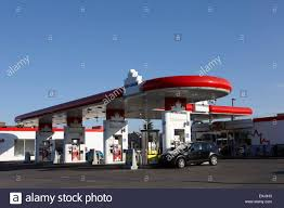 Petrol Petro Stock Photos & Petrol Petro Stock Images - Alamy Man Faces Atmpted Murder Charges After Two Shot Outside Gas Petro Stopping Center Iron Skillet Restaurant Truck Stop Youtube Truckstop Health Care Fills A Void For Drivers Farmers In Us Leaving The In Oklahoma City Columbia Sc Is Now Open Travelcenters Of America Tips How Truck Stop Chains Are Helping Ease Parking Cris Petrocanada Opening Hours 58 Dundas St W Beville On Bthierville Qc 1081 Av Gsvilleneuve Canpages Obama Administration Proposes New Greenhouse Gas Emissions Ta V001 By Dextor American Simulator Mods Ats Oak Grove