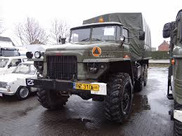 Ural 475D / Урал-475Д | For Sale | Skitmeister | Flickr Pedal To The Metal Russian Commercial Truck Sales Jump Whopping 40 That Time I Bought A Ural The Open Road Before Me 4320 2653292 Pickup Trucks For Germany Used Am General M52a1_truck Tractor Units Year Of Mnftr 1974 Price Ural375 Wikipedia Heavy Duty Display Stock Photos Meet Russias New Extreme Offroad Work 2015 Gaz Next Kaiser Jeep Sale Top Car Release 2019 20 375 3d Model Cgtrader Wwii Plastic Toy Soldiers Soviet Cargo