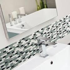 Harmony Mosaik Smart Tiles by Best 25 Mosaic Wall Tiles Ideas On Pinterest Sparkly Walls