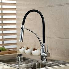 Sink Sprayer Diverter Connection by Kitchen Sink Faucet With Sprayer Fantastic Delta Single Handle