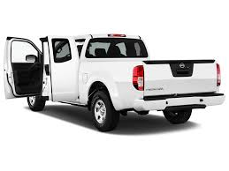 New Frontier For Sale In San Antonio, TX - World Car Nissan Nissan Frontier Diesel Runner Project Truck I Want This Truck New Finally Confirmed The Drive 2018 Specs Select A Trim Level Usa Midnight Edition Will Offer Blacked Out Looks For Titan And Sv Crew Cab Pickup In 2016 Comparison Vs King Youtube Sale Campbell River Preowned Pro4x San Antonio Final Vlog 3 2017 Work What Is Its 2015 Car Reviews Auto123 Amazoncom 2013 Images Vehicles V6 Lincoln 4n18889 Sid