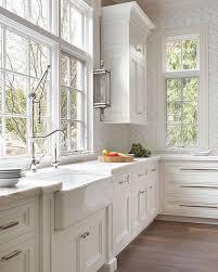 best 25 classic white kitchen ideas on pinterest wood floor