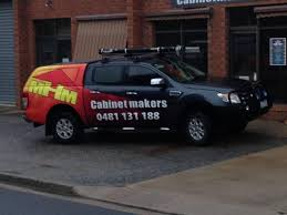 Cabinet Installer Jobs Melbourne by Kitchen Cabinet Makers In Sunbury Vic Get Free Quotes