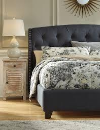 Wayfair Upholstered Bed by Bed Frames Wallpaper Hi Def Wayfair Upholstered Bed Queen Size