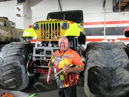 Monster Truck Grand Nationals Is A Family Affair | Local ... Monster Jam Grave Digger Wallpaper Buingoctan Truck Competion Under Way At Dcu News Telegramcom Trucks 2017 Ending Scene Inedexplanation Youtube Does The Inside Of A Monster Smell Funny Some Questions From Me With Bad Travels Fast Driver Brandon Derrow 2313 Jam To Return Toledo The Blade Energy Drink Deaths Malibu Beach Wines Eater La Enough Already Antibullying Event Launched In Ogden 2016 Cinemorgue Wiki Fandom Powered By Wikia Tandem Thoughts 2011 Titanfall 2 R97 Wrecks 26 Kills Deaths Rides Increase This Year For Danville Pittsylvania County Fair