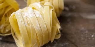 cuisine toulousaine rapide simple pas cher cuisine toulousaine et occitane