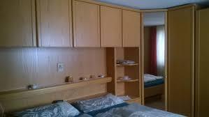 schlafzimmer mit überbau überbau schlafzimmer