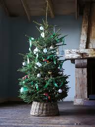 Raz Christmas Trees by 15 Sophisticated Holiday Decorations Holidays Christmas Decor