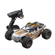 100 Truck Scale Near Me Amazoncom Kyosho EP 4WD RS RAGE VE 110 Toys Games