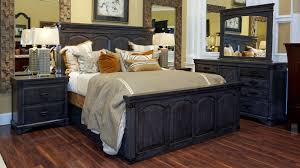 Tempur Pedic Ergo Premier Headboard Brackets by Bedroom Pieces And Sets Gallery Furniture