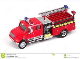 100 Fire Trucks Toys Toy Truck Stock Photo Image Of Safety Department