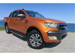 Ford Ranger WILDTRAK 2018 - Central Mazda - New And Used Mazda In ... Ford Ranger 2015 22 Super Cab Stripping For Spares And Parts Junk Questions Would A 1999 Rangers Regular 2006 Ford Ranger Supcab D16002 Tricity Auto Parts Partingoutcom A Market For Used Car Parts Buy And Sell 2002 Image 10 1987 Car Stkr5413 Augator Sacramento Ca Flashback F10039s New Arrivals Of Whole Trucksparts Trucks Or Performance Prerunner Motor1com Photos Its Back The 2019 Announced Mazda B2500 Pickup 4x4 4 Wheel Drive Breaking Rsultat De Rerche Dimages Pour Ford Ranger Wildtrak Canopy