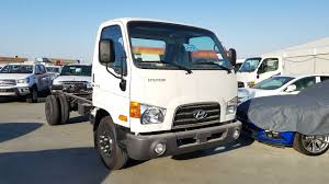 Hyundai-hd78-light-duty-truck-dubai-export-001 - Raseal Motors Fzco