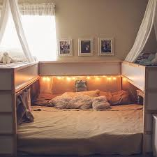 Genius Bedroom Layout Design by Best 25 Family Bed Ideas On Closet Bed