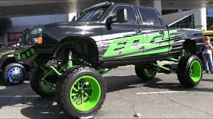 LIFTED Trucks At 2015 SEMA Show - YouTube Bangshiftcom 2018 Sema Show Photo Coverage Las Vegas Cars Trucks Best Trucks Of 2017 Automobile Magazine Leaving Only Youtube 2011 Ford In Four Fseries Concepts Toyota Shows Off The Ultimate Surf Truck At Lacarguy Splashes Onto Scene With 7 Offroad 2019 Ranger 2015 Day Two Recap And Gallery Liftd Wildest Jeeps From The Big Rigs Atsc 2016 Go Big Bold Bright Bonkers At Diesel Of Show Pizza Hut To Unveil Piemaking Robot Auto