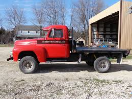 1950 International Harvester L Series 4x4 3 / 4 Ton 1950 Intertional Harvster L170 Museum Exhibit 360carmuseumcom Truck Spring Glen Auto Intertional Pickup 379px Image 6 1959 A110 Custom Cab 12 Ton Truck 195052 Pick Up The Cars Of Tulelake Classic Gmc 1 Ton Pickup Jim Carter Parts Trucks For Sale Harvester L110 T120 Indy 2014 One Tough L120 Barn Finds File1952 Al130 160701251jpg Wikimedia Commons A 1950s Ih Truck Sits Abandoned In A 1955 R160 4x4 Fire Firetruck Youtube