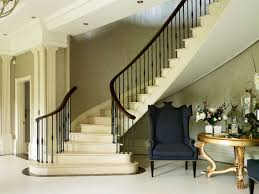 Winsome Staircase With Brown Handrails For How To Build Stairs ... Ideas Attractive Deck Stairs Plus Iron Handrails For How To Build Kerala Home Design And Floor Planslike The Stained Glass Look On Living Room Stair Wall Design Hallway Pictures Staircase With Home Glossy Screen Glass Feat Dark Different Types Of Architecture Small Making Safe Wooden Stairs Steel Railing Interior Ideas Custom For Small Spaces By Smithworksdesign Etsy 10 Best Entryways Images Pinterest At Best Solution Teak