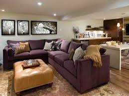 Home Decorating Ideas For Small Family Room by Gracious Image Along With Family Room Decorating Ideas Small