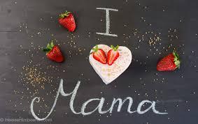 kleine schoko erdbeer herzen perfekt für den besonderen anlass