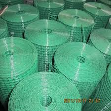 Decorative Lobster Trap Uk by Coated Crab Trap Wire Coated Crab Trap Wire Suppliers And