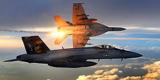 Uss Hornet Halloween Tour by U S Navy Approves Boeing U0027s F A 18 Super Hornet Upgrades
