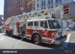 Buffalo Ny Usa July 22 2011 Stock Photo 782338204 - Shutterstock Buffalo Door Company Service Truck Buffalo Door Company Tuk Tea Food Trucks Roaming Hunger Equipment Available Niagara Metals Scrap Metal Recycling Fire Truck Photos Pierce Lance Aerial Jls Boulevard Bbq Pinterest Wood Branding Chirp Media Inc Picks Up An Ied Wire Blood Road Bomb Squad Get Fried The News Food Guide Lloyd Taco Usa October 21 Big Towing Stock Photo 402430105 Shutterstock Wgrzcom Fire Involved In Accident The Book Of Barkley Blue Adventures