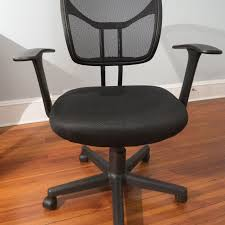The 8 Best Office Chairs Of 2019 Office Chairs Black Adjustable Chair Rotmans Executive Serta Memory Foam Bargain The Instapaper At Home Back In Motion Health And Wellness Ergonomic Depot Inc Unveils Exclusive Seating Collection Clinton Appliance Fniture Heavy Duty 600 Lbs Perfect Fun Big And Tall Top 10 2018 Ergochillcom Wayfair Best Decoration Smart Layers Air Arlington Ivory Huali At Fice In With Agha Buy Regard To
