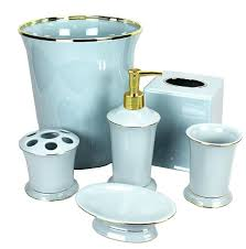 Royal Blue Bath Mat Set by Royal Blue Bath Mat Set Bathroom Decor 7 Fresh Bathrooms 2 Sets