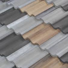 100 entegra roof tile okeechobee florida tile information