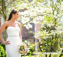 Yorktown Freight Shed Weddings by Yorktown Freight Shed Wedding Archives David Champagne