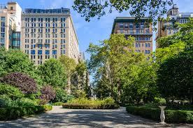 100 Keys To Gramercy Park Neighborhood Guide Tawil Team