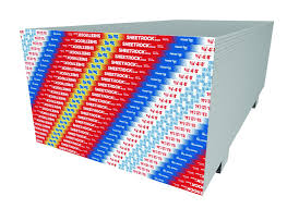 2x2 Sheetrock Ceiling Tiles by Usg Sheetrock Brand Firecode X Gypsum Panels
