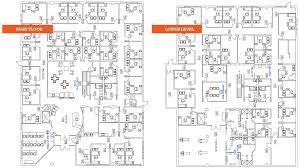 Rent An fice Space St Louis See Floor Plans Amenities In