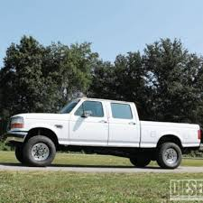 97 Ford F250 Powerstroke Power Stroking Ford Diesel Truck Buyers Guide Drivgline Showem Off Post Up 9703 Trucks Page 591 F150 Forum Ford Tailgates N Truck Beds Bumpers Id 2934 For Sale 1992 1997 Obs Headlights Double Halo Outlawleds Anyone Own A Pre 97 Truck Bodybuildingcom Forums A 1971 F250 Hiding Secrets Franketeins Monster Wwwdieseldealscom Crew Cab Shortbed 4x4 73 F350 For Classiccarscom Cc1031662 File9798 Xl Regular Cabjpg Wikimedia Commons Courier Wikipedia New Thedieselstopcom Followup To 51997 G Yesterdays Tractors