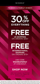 Sigma Coupon Code How To Find And Use Ebay Coupon Code For Supplies Caution On Quantity Update In Cart Boxes Sigma Coupons 30 Off Everything Online At Beauty Almost 45 Make Me Classy Brush Kit With Coupon Sport Code Vineyard Vines Sale Promo Codes Jelly Belly Shop Ldon Kappa Twilight Tapestry Nylon Box September 2017 Subscription Box Review Grey Campus 2019 Discount Codes Upto 50 Off Hurry Affiliatereferralcampaign Six Online Smashinbeauty