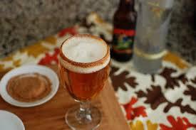 Shipyard Pumpkin Ale Recipe by Sugar Rim Recipe For Pumpkin Beer The Brew Line