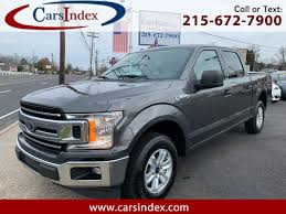 Used Ford F-150 For Sale Cherry Hill, NJ - CarGurus Used 1980 Ford F250 2wd 34 Ton Pickup Truck For Sale In Pa 22278 Cars Scranton Pa Trucks Keyser Avenue Auto Sales 2013 Crew Cab Platinum Wleather Sunroof Lb Smith Dealer Near Harrisburg For Orefield 18069 Kressleys And Your Neighborhood In Greensburg New Budget Rent A Car Hia Middletown York 2018 F150 Limited Cargurus Lebanon Tn 231 Warminster 18974 Carsindex Ford Dump Equipment Equipmenttradercom