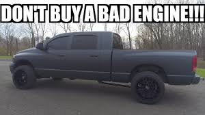 MAKE SURE YOU CHECK THIS!!! BUYING A DIESEL 101 - YouTube What Is The Best Used Diesel Truck To Buy Image Trucks For Sale In Wv Resource Warrenton Select Diesel Truck Sales Dodge Cummins Ford 2001 Dodge Ram 2500 A Reliable Choice Miami Lakes San Antonio Performance Parts And Repair Duramax Craigslist Van Images Pickup 10 And Cars 2019 Ford F150 King Ranch Diesel Is Efficient Expensive Near Me All New Car Release Reviews Calamo Find Heavy Duty Lone Star For Sale Near Lexington Sc