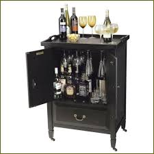 Locked Liquor Cabinet Furniture by Locked Liquor Cabinet Furniture Home Design Ideas