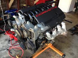 My 5.3L Build Ls1 Intake With Truck Accessories.. - LS1TECH - Camaro ... My 53l Build Ls1 Intake With Truck Accsories Ls1tech Camaro Turbo Mics 1000hp Chevy Silverado Baja Shootout What A 9 Second Looks Like 2016 Youtube An 83 Cj7 We Stored And Did An Ls1 Swap On Yelp 97 Gmc Cversion In 07 Toyota X Runner Billet Specialties Slick 65 C10 Shop Goodguys Gm Driver Side Tcpump Bracket For Fbody Goat Built Fuel Rail Coils Third Generation Message Boards Truestreetcarscom View Single Post Sale Truck A Budget Ls Accessory Mod Hot Rod Network