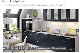 onlineplaner zur küchenplanung kostenfrei nutzen