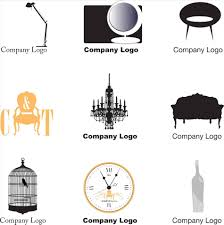 Logo Furniture Stores Logos Free Design Store Marvellous Ideas Best