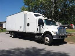100 Expeditor Truck For Sale For Sale