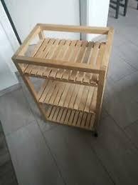 badezimmer rollwagen möbel gebraucht kaufen in hannover