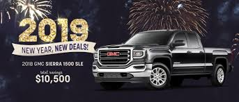 Transwest Buick GMC In Henderson, CO   Serving Denver, Thornton ... Used 1988 Gmc 1500 Pickup Parts Cars Trucks Midway U Pull 2015 Sierra Subway Truck 1950 1 Ton Pickup Jim Carter Oldgmctruckscom Section 2500 Mccluskey Automotive Busbee Google Partner Broadstreet Consulting Seo Shortline Buick New Auto Service Aurora 2004 3500 Work Quality Oem Replacement 1997 T7500 Door For Sale 555714 2009 Z71 Crew Cab 4x4 Trailer Tow Chrome Step 471955