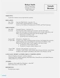 Free Collection 52 Indeed Resume Template 2019 ... Indeed Resume Cover Letter Edit Format Free Samples Valid Collection 55 New Template Examples 20 Picture Exemple De Cv Charmant Builder Sample Ideas Summary In Professional Skills For A 89 Qa From Affordable