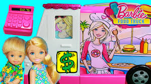 Barbie Toy Review Food Truck Motorhome Toby + Chelsea - YouTube Barbie Camping Fun Suvtruckcarvehicle Review New Doll Car For And Ken Vacation Truck Canoe Jet Ski Youtube Amazoncom Power Wheels Lil Quad Toys Games Food Toy Unboxing By Junior Gizmo Smyths Photos Collections Moshi Monsters Ice Cream Queen Elsa Mlp Fashems Shopkins Tonka Jeep Bronco Type Truck Pink Daisies Metal Vintage Rare Buy Medical Vehicle Frm19 Incl Shipping Walmartcom 4x4 June Truck Of The Month With Your Favorite Golden Girl Rc Remote Control Big Foot Jeep Teen Best Ruced Sale In Bedford County
